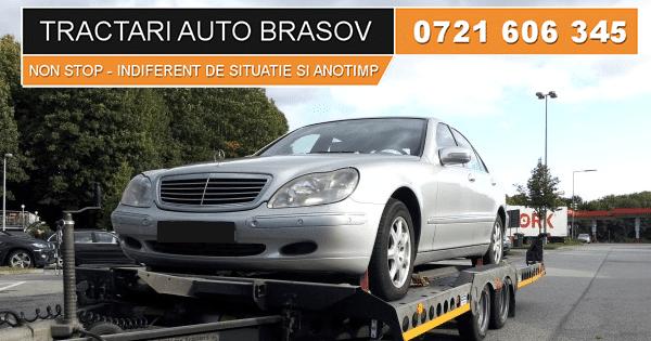 cele mai bune firme de tractari din Brasov
