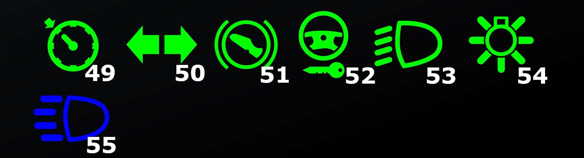 martori-bord-verde